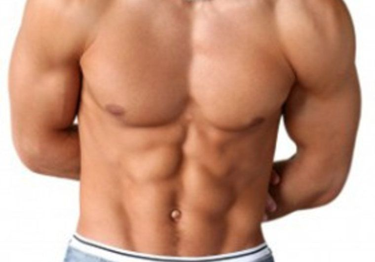Increase Metabolism Rate Burn Fat