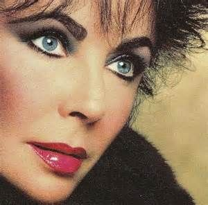 Elizabeth Taylor Eye Color Bing Images Elizabeth Taylor Eyes Elizabeth Taylor Young Elizabeth Taylor