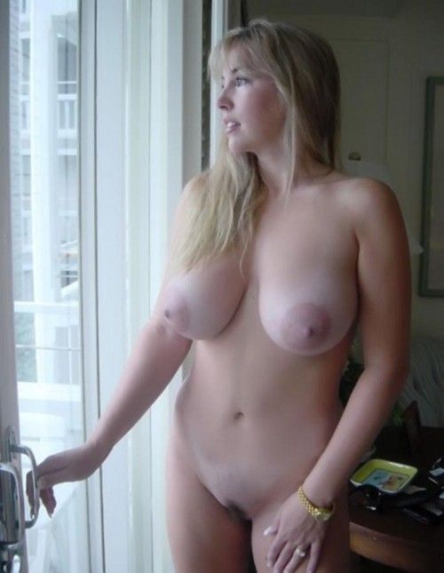 want try new Do Women Prefer Circumcised Or Uncircumcised for someone love and
