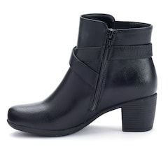 Womens wide shoes