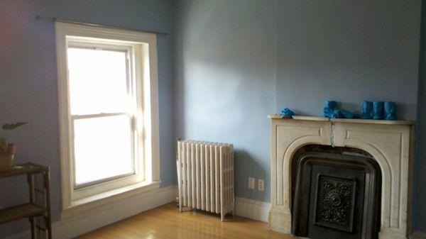 new york apartments craigslist - Google Search | New york ...