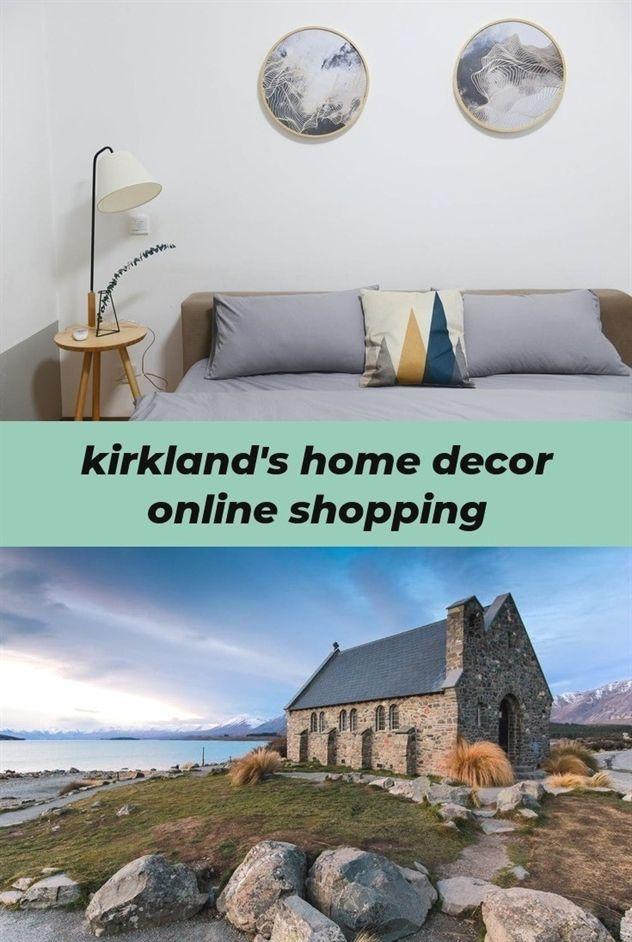 Kirkland S Home Decor Online Ping 647 20181004053158 62 77070 Aliexpress Dresses