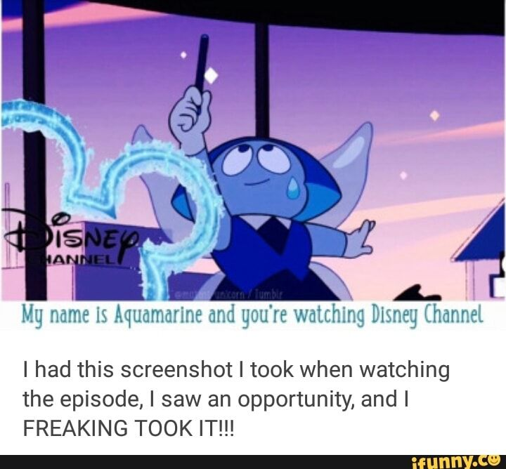 This wouldn't ever happen but still  Lol | Steven Universe
