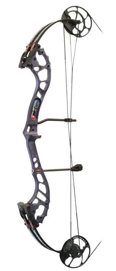PSE Phenom 2017 Archery Supplies Australia | Bows | Pse