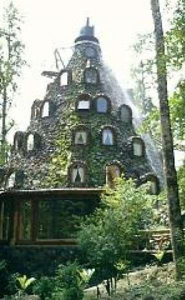 Montana Magica Lodge Vacation trips, Hiking tours, Vacation