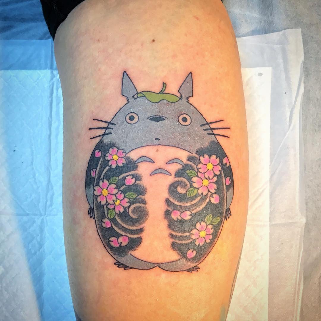 ボード Japanese Tattoo のピン