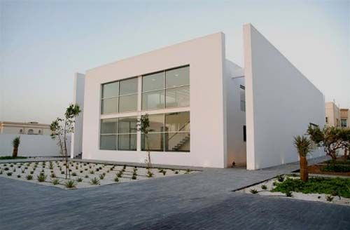 Modern Minimalist House Designs And Architectures modern but not necessarily minimalist | minimalist architecture