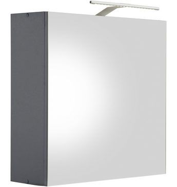 Kesper Spiegelschrank »Tessin«, Breite 60 cm Jetzt bestellen unter: https://moebel.ladendirekt.de/bad/badmoebel/spiegelschraenke/?uid=aab29016-ef78-5067-937a-719e5ecda07f&utm_source=pinterest&utm_medium=pin&utm_campaign=boards #spiegelschraenke #spiegelschränke #bad #badmoebel #spiegel