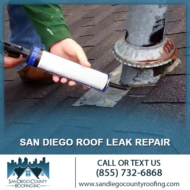 Home Roof Leak Repair Commercial Roofing Roofing Services