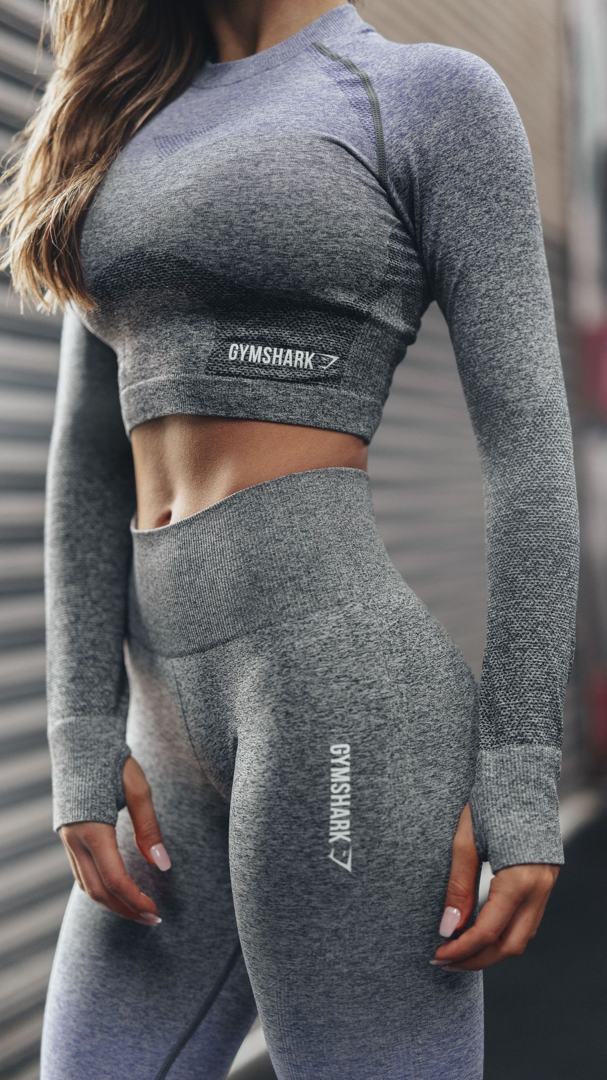 size 40 40ad3 0307a Gymshark, workout outfit, inspiration