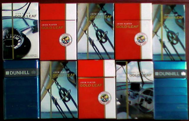 LATEST ISSUE, SRI LANKAN     Electronic Cigarette,  New cigarette,  Cigarette 2013,  nice cigarette,  Cigarette for man