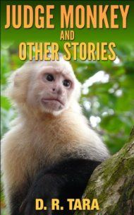 Judge monkey and other stories by dr tara ebook deal recent judge monkey and other stories by dr tara ebook deal fandeluxe PDF