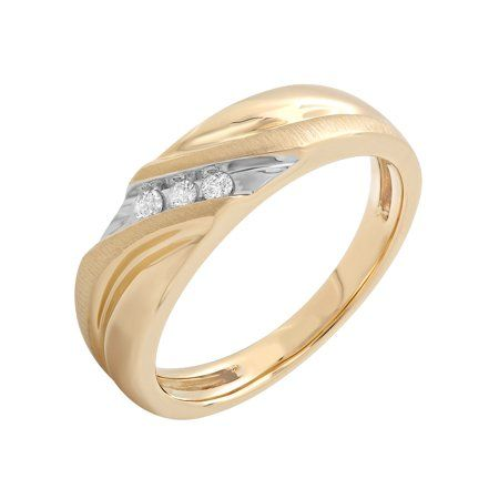 Jewelry Wedding Rings Wedding Men Wedding Bands