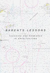 Barents lessons.
