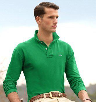 Compra uniformes de fútbol verde online al por mayor de