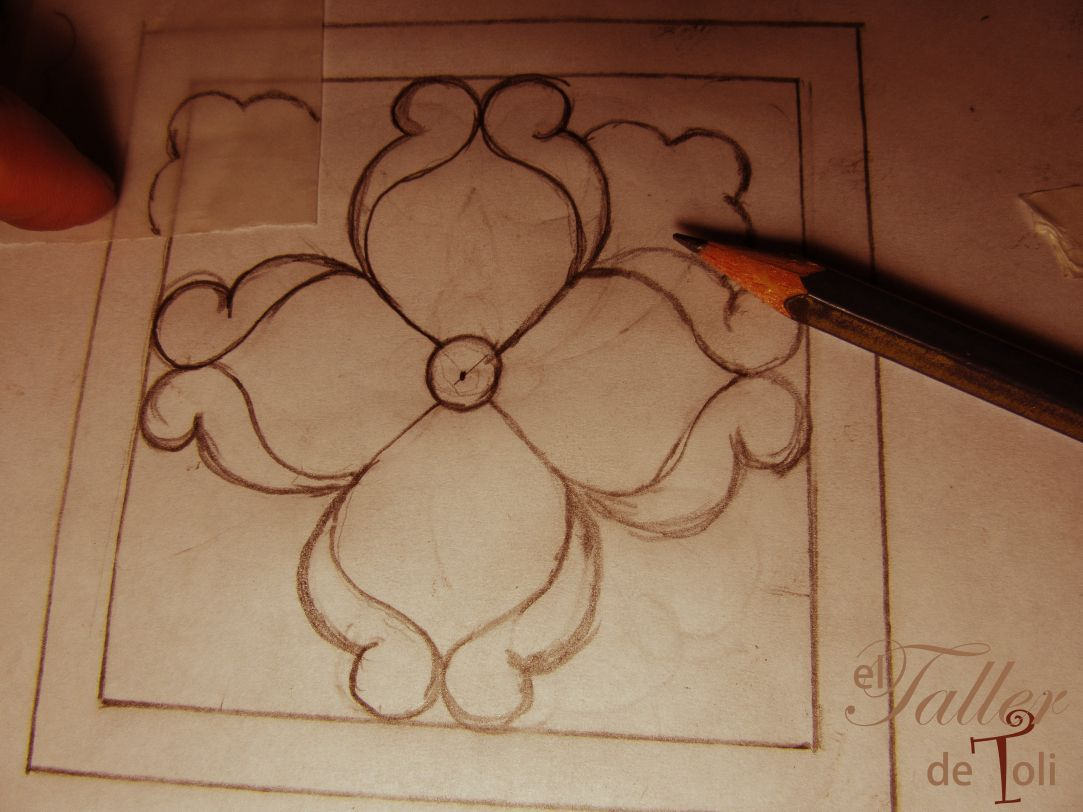 mayolica-salta-ceramica-artesanal-azulejos-decoracion-mayolica ...