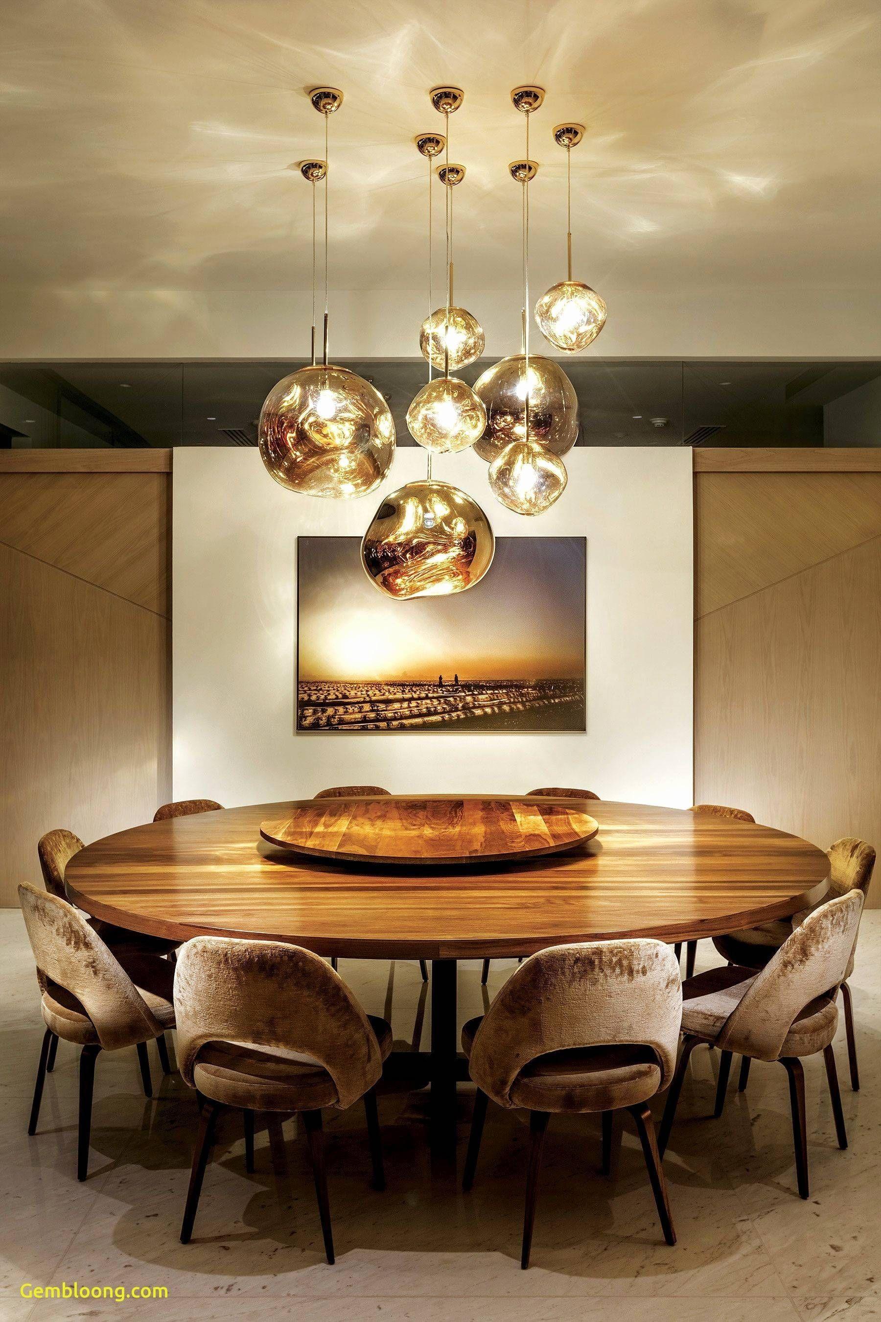 Bedroom Light Fixtures In 2020 Dining Room Pendant Living Room