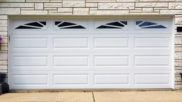 Staten Island Garage Door Repair Image Collections Door Design For