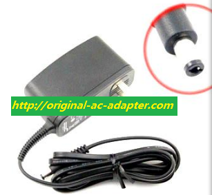 New Origianl Genuine Resmed 24v 0 84a For Wa 20a24fu Laptop Adapter Charger Specifications Item Name Resmed24v0 84a20w 5 Laptop Adapter Adapter Adapter Plug