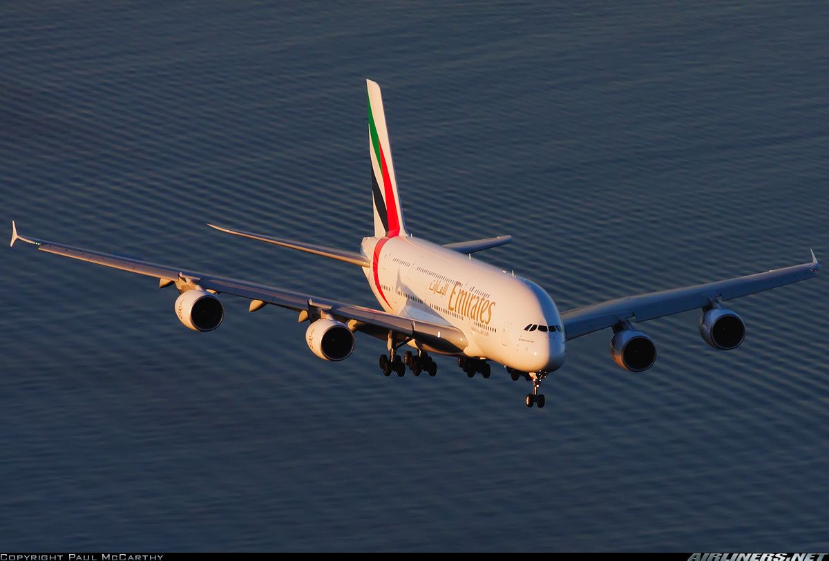 Emirates Airbus A380 Download Free Comics Or Health Fitness