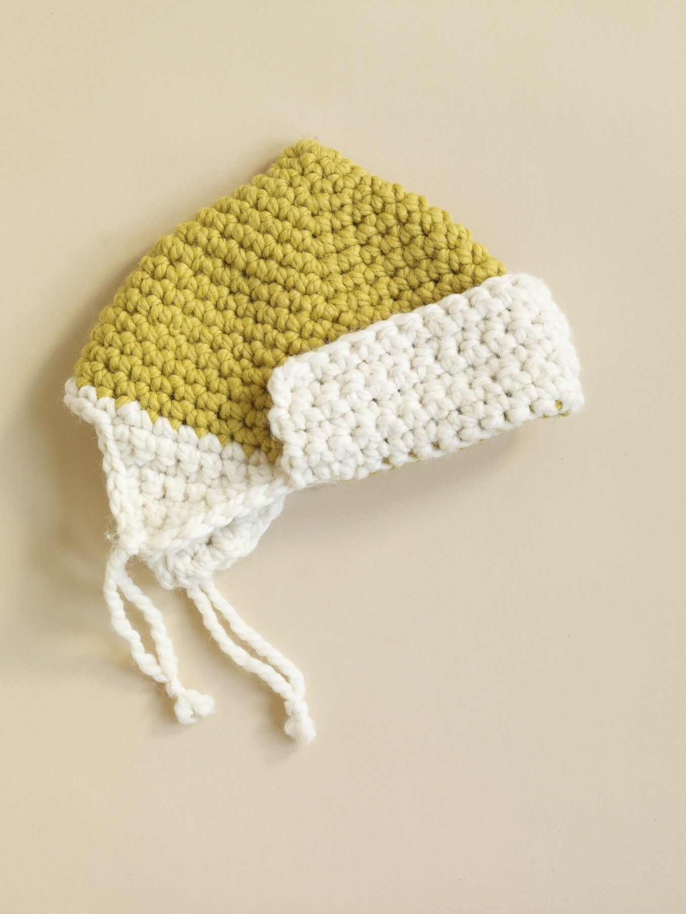 Mini Trick Hat 2 Pattern (Crochet) | Crochet | Pinterest