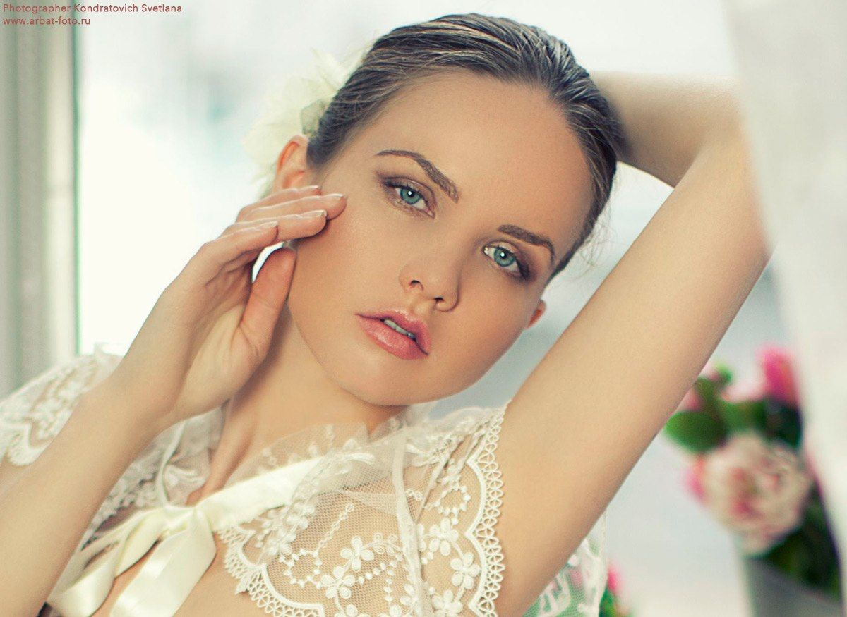 Hacked Kristina Yakimova nude (47 photo), Topless, Paparazzi, Feet, braless 2015
