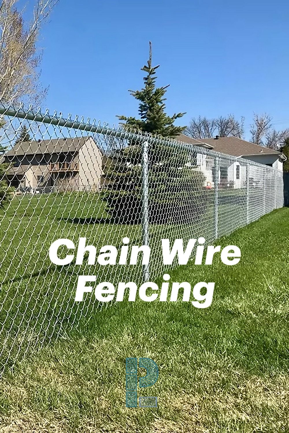 Cost Of Chain Link Fencing Per Metre Cyclone Wire Fence Price Chain Link Fence Chain Link Fence Cost Fence Prices
