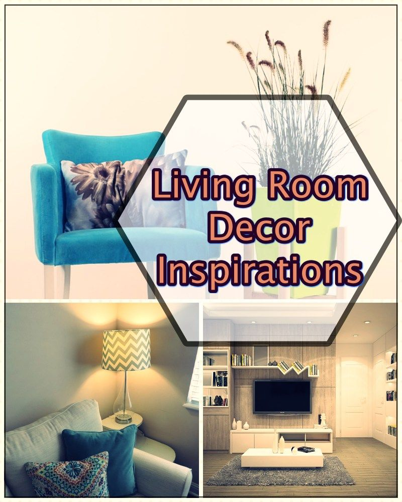 We offer great home design suggestions that make the unique consider these interior also rh pinterest