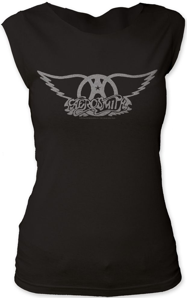 Wornstar Clothing rock n roll stage and street wear from award winning designers Stephen and Sylvia Jensen.