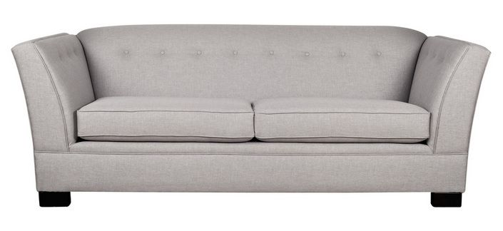 Swell Contemporary Modern Furniture Sofas Sectionals Ibusinesslaw Wood Chair Design Ideas Ibusinesslaworg
