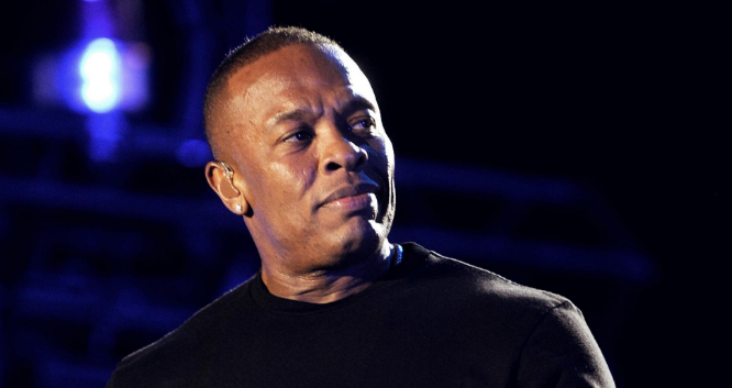Dr Dre Biography Age Family Education Dr Dre Net Worth 2018 Income Earnings And Value Dr Dre American Rappers Learn To Dj