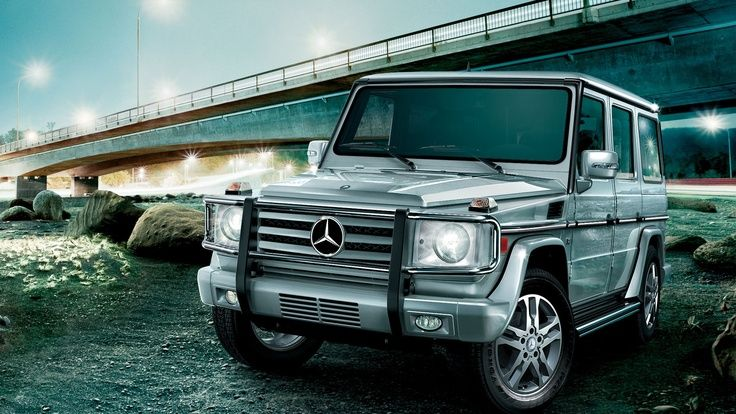 Mercedes G Class Hd Wallpapers From Www Hotszots Eu With