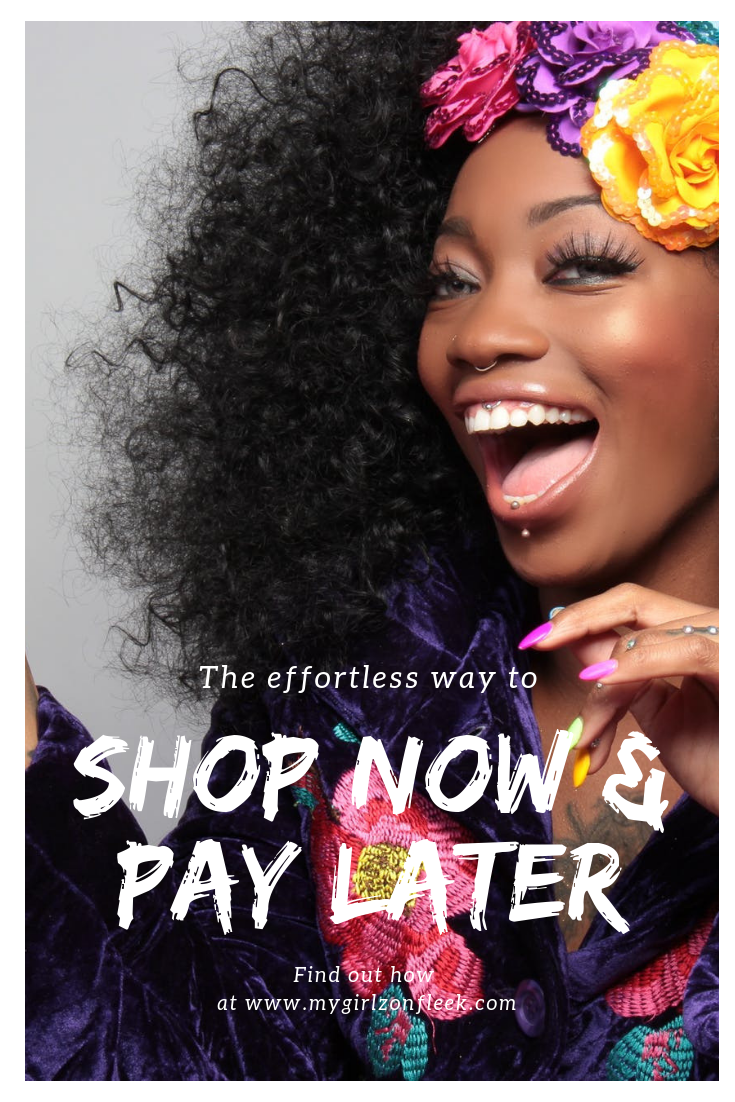 Get Our Best Deals And Featured Black Hair Extensions Here Choose