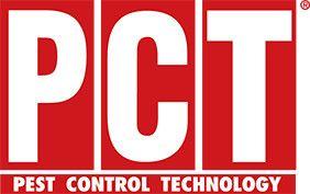 Five Fun Facts About Fleas Pest Control Termite Control Termite Treatment Cost