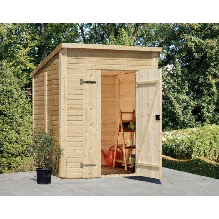 Epic Gartenhaus Jane Ger tehaus Blockhaus Ger teschuppen Holzhaus x cm in Garten u Terrasse Garten
