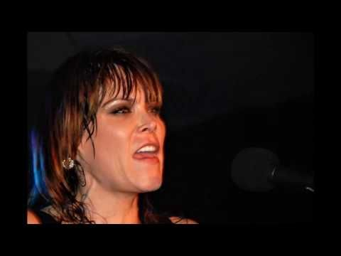 Beth Hart - Good Day to Cry (Album Fire on the Floor) - YouTube