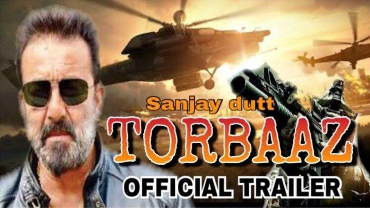 Torbaaz Full Movies Download Download Movies Popular Music Videos