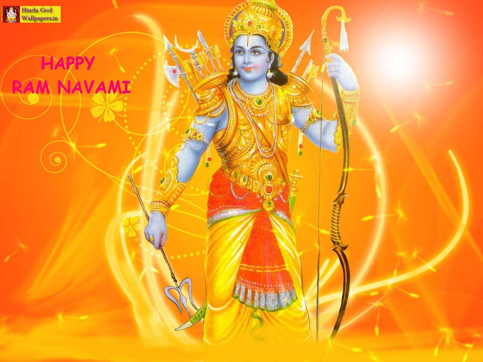 Free Best Collection Of Ram Navami Photos Free Download High