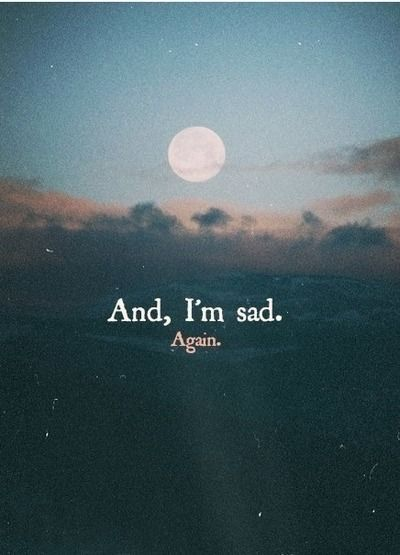 1 Hipster Tumblr Backgrounds Sad Quotes Quotes Sad