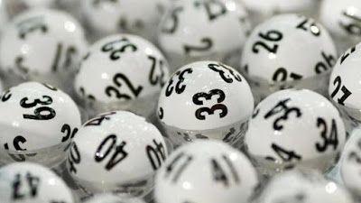 Lotto Bayern Wygrane