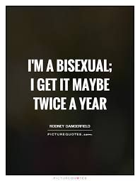 Bisexual quotes pictures