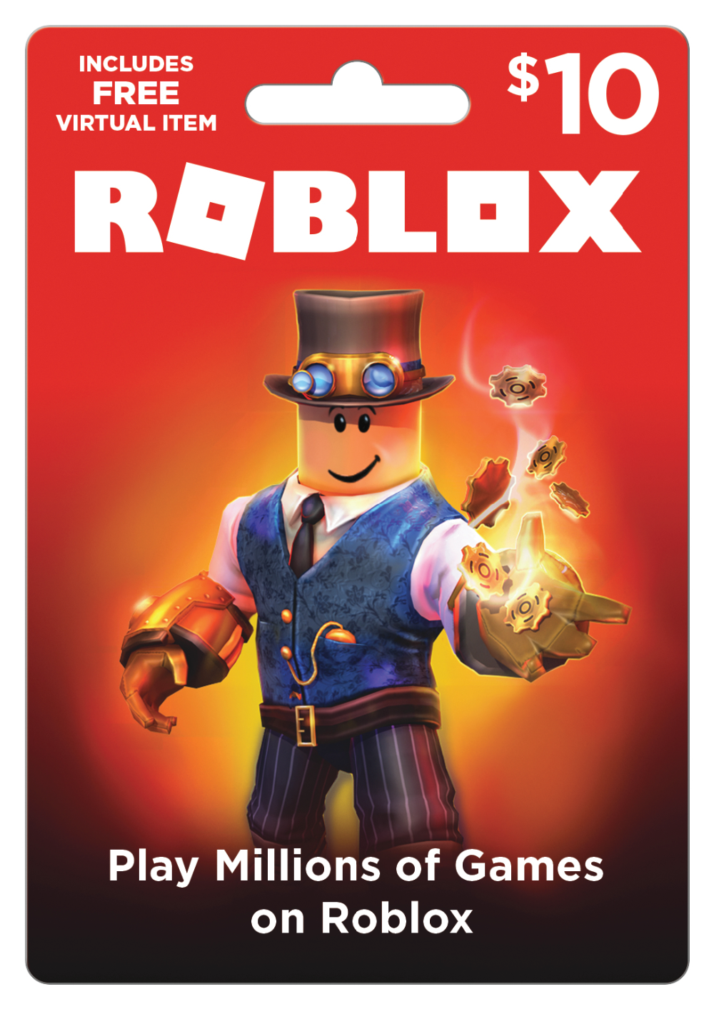 Free 2 Day Shipping Buy Roblox Game Ecard 10 Digital Download