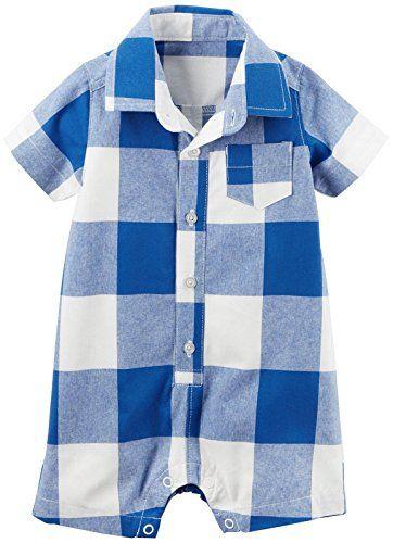 49961d446932 Pin by Fleur de lis creatives on My favorite baby boy clothes ...