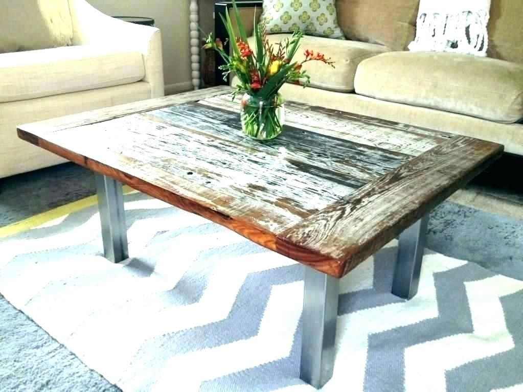 Fresh cool coffee table Snapshots, good cool coffee table for