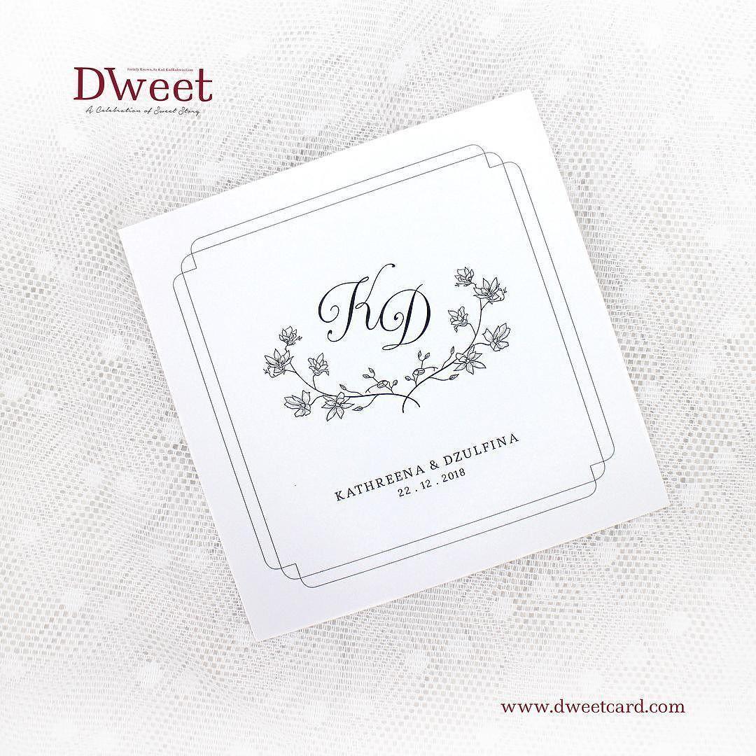 New Design Royal Plain 03 Untuk Mendapat Penerangan Lebih Lanjut Mengenai Produ Kad Kahwin Wedding Cards Wedding Invitations