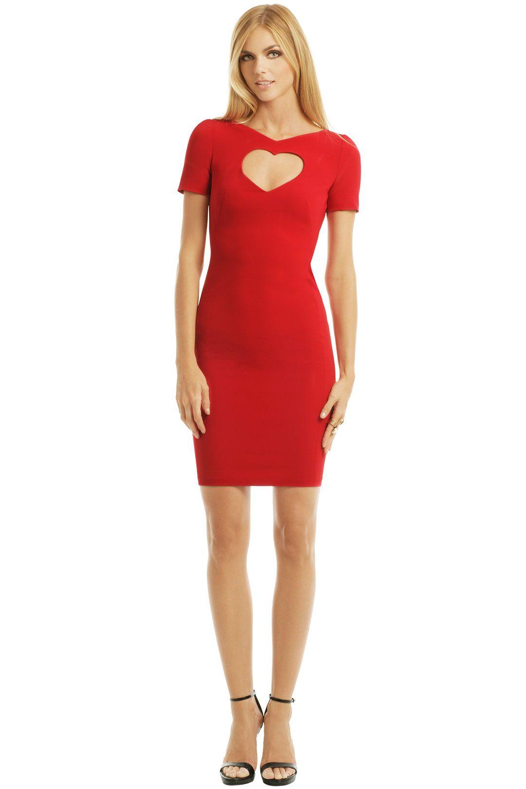 Special new valentineus day dress valentineus day pinterest