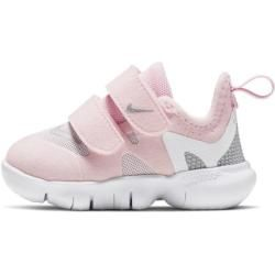Photo of Nike Free Rn 5.0 Baby and Toddler Shoe – Pink Nike