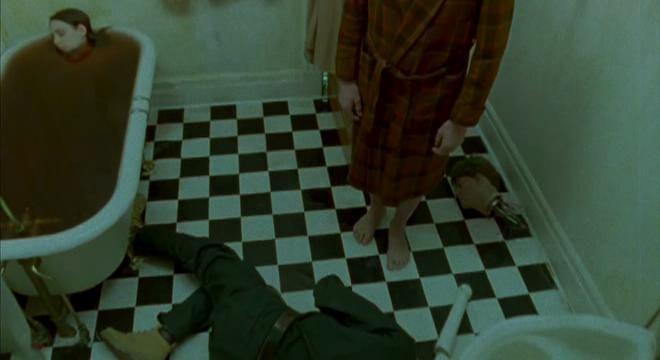 Puzzlehead(2005)USA__My Rating:6.7/10__Director:James Bai__Stars:Stephen Galaida、Robbie Shapiro