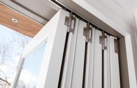 Folding Doors Bi Folding Doors Stacking Doors Westbury