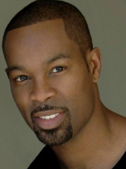 15 Handsome Haircuts For Black Men Names Of Haircuts For Men